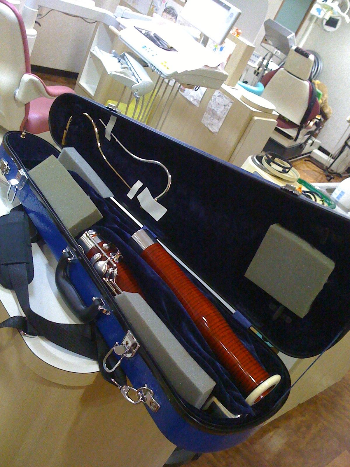 http://www.bassoonable.com/MT/viola_case/IMG_2797.jpg